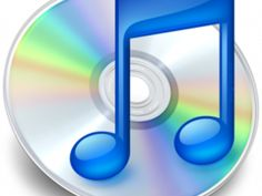 Exporting iTunes playlists. #itunes, #cnet