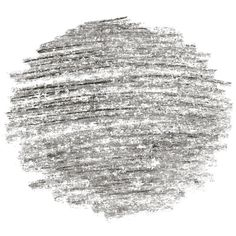 Chalk_filled_circle.png (637×567) ❤ liked on Polyvore featuring circle, art, backgrounds, detail, doodle, embellishment, round, scribble and circular