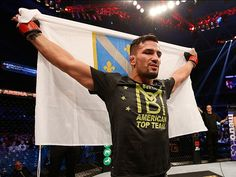 Mirsad Bektic Returns In Style, Chokes Out Russell Doane - http://www.lowkickmma.com/UFC/mirsad-bektic-returns-in-style-chokes-out-russell-doane/