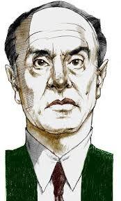 Znalezione obrazy dla zapytania Julius Evola