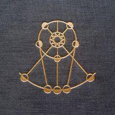 Image result for astronomy branding
