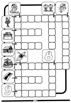 Therapy Games, Diy Games, Math For Kids, Worksheets, Printables, Teacher, France, Activities, Writing