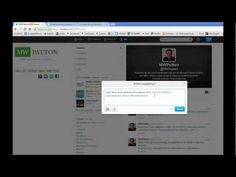 [Video] 5 Tweeting Tips For Your Law Firm #lawfirmmarketing | by http://www.attorneyrankings.org/
