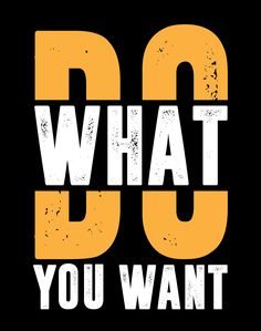 I will Design Custom T-shirt design for your Business #Vector #Vectorlogo #Vectorart Food Graphic Design, Graphic Design Services, Slogan Writing, Printed Shirts, Tee Shirts, Hip Hop Art, Kids Prints, Typography Design, Captions