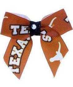 61 Best Official Team Shop Images On Pinterest Texas