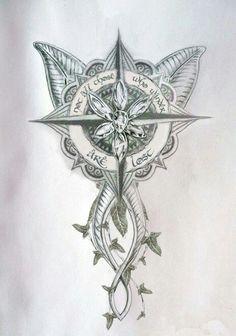 Evenstar Design