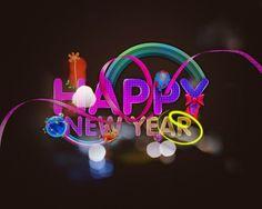 http://www.happynewyearblog.com/2014/12/happy-new-year-pics.html#.VIAMODGUdqU