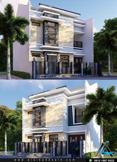 Request dari klien kami dengan Bpk.Adam yg berlokasi di Bekasi dgn informasi sbb : Ukuran tanah = 9x12 meter  Lt. dasar = 80 m2 Lt. satu = 75m2 Luas Bangunan = 155 meter2 #jasadesain#jasaarsitek#arsitek#kontraktor#arsikadesain#desainrumah9x12meter#desainrumah2lantai#konstruksi#rumahidaman#rumahmodern#rumahimpian#nicedesign#desainrumahsukabumi#desainrumahmewah#roofgarden#rumahhook#arsitekrumah#desainrumah#desainrumahjakarta#architecture#architect#homesweethome#sweethome#homedesign#homedesigner