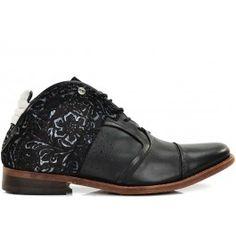 Rehab Beste Shoes Boot Mens En Van Menswear Afbeeldingen Man 74 StBnxOqaHH