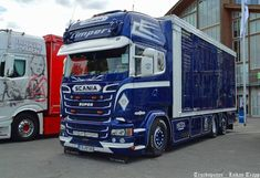 New Trucks, Livestock, Buses, Rigs, Vehicles, Style, Swag, Wedges, Busses