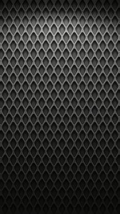 ..⭐.. metallic grid