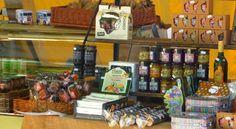 Ultimo giorno in Corsica: scorta di prodotti tipici nei mercatini di Ajaccio - corsicavivilaadesso.it #CorsicaVivilaAdesso
