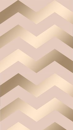 Chevron Geometric Wallpaper Pink Gold A Beautiful Nursery . Chevron Geometric Wallpaper Pink Gold A Beautiful Nursery Collection brought to you by I Love Wallpaper. The Zig Zag Wallpaper is super fun and stylis Gold Wallpaper Ios, Chevron Phone Wallpapers, Grey And Gold Wallpaper, Chevron Pattern Wallpaper, Zig Zag Wallpaper, Geometric Wallpaper Iphone, Love Wallpaper, Nursery Wallpaper, Striped Wallpaper