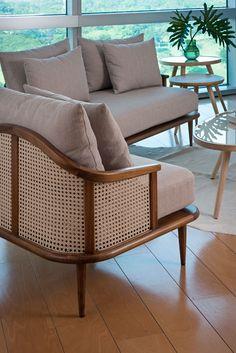 Genial Minimalism U2013 Itu0027s Simple! | Philux Filipino, Outdoor Sofa, Minimalism,  Outdoor Couch