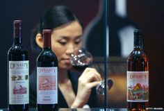 #china a #wine producing country to watch out for