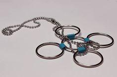 #metal  #washi #recy #handmadebyzuzu Recycled Jewelry, Washi, Cold, Jewellery, Personalized Items, Metal, Handmade, Collection, Jewels