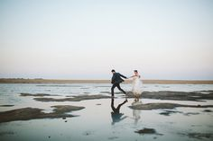 Gorgeous new wedding on our sister site!