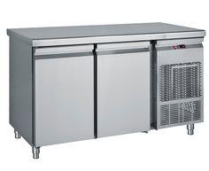 Ψυγείο πάγκος PG 140 τηλ.210 2831035