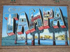 Guests and Photo's | Gram's Place Hostel Tampa Florida