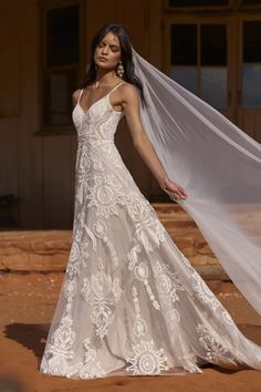 Products – Evie Young Bridal Wedding Dress Prices, Wedding Dress Trends, Designer Gowns, Designer Wedding Dresses, Bridal Gowns, Wedding Gowns, Young Wedding, Cathedral Length Veil, Yard Wedding
