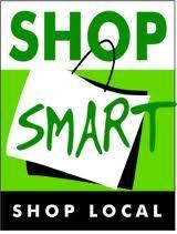 Shop Smart - Sop Local.