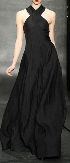 you're viewing Donna Karan Glamour Black dress Fashion Wallpaper Beautiful Gowns, Beautiful Outfits, How To Have Style, Fashion Vestidos, Glamour, Estilo Fashion, Dress Me Up, Dress Prom, Prom Dresses