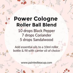Sandalwood essential oil has so many amazing benefits! This post shares 5 easy sandalwood roller ball blends (for everyone) plus 3 colognes for men! Essential Oil For Men, Wintergreen Essential Oil, Cypress Essential Oil, Oils For Men, Sandalwood Essential Oil, Cedarwood Essential Oil, Essential Oil Perfume, Doterra Essential Oils, Essential Oil Blends