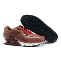 vans authentic lo pro bordeaux - Nike Air Max 90 Womens Pure Brown#Air Max Womens#sale on http ...