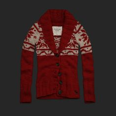 ralph lauren outlet uk Abercrombie and Fitch Womens Sweaters and Knits 7590 http://www.poloshirtoutlet.us/