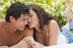 when to tell your partner you have herpes   We have thousands of members from around the world. People just like you who are interested in meeting others for friendship, companionship, and of course, love. You'll find people from all walks of life and we are here to help you find your Special Someone. www.hsvbuddies.com  is one of  Herpes Owned Social and Herpes Dating site .