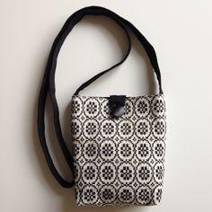 Daldräll - väska