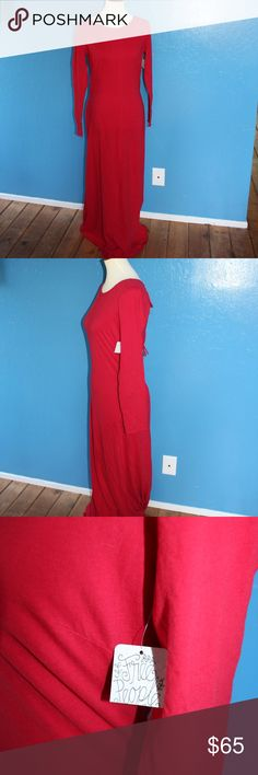 NWT Free people Date Night Maxi sz M Beautiful Maxi Dress from free people, long sleeves with open lower back, and lace up upper back. brand new with tags attached. Sold out in stores!! Offers welcome! Free People Dresses Maxi