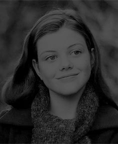 """Shira, Israel /// """"You may think I'm small, but I have a universe inside my mind. Susan Pevensie, Edmund Pevensie, Lucy Pevensie, Tiana, Georgie Henley, The Valiant, Best Authors, Good Old Times, Cs Lewis"""