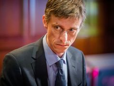 Ordinary Lies, TV review: Mackenzie Crook as Paracetamol Pete ...