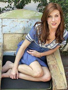 Kate Walsh--I just love her! Addison Montgomery, Liana Liberato, Brooke Hogan, Kate Walsh, Beautiful Celebrities, Beautiful Women, Famous Women, Greys Anatomy, Powerful Women