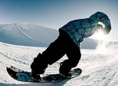 Image result for eat sleep ride repeat snowboard