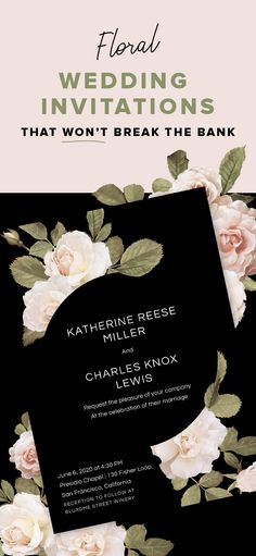 Shop Zola for gorgeous wedding invitations and more… Perfect Wedding, Fall Wedding, Rustic Wedding, Our Wedding, Dream Wedding, Paris Wedding, Wedding Colors, Wedding Flowers, Wedding Goals