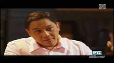 The Greatest Love November 30 2016 Pinoy, Great Love, November, Drama, Abs, November Born, 6 Pack Abs, Drama Theater, Six Pack Abs