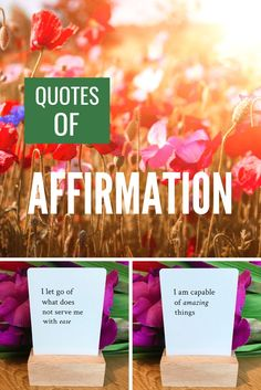 Affirmation Quotes for Success - I Love These Inspiration Cards! When you really read the words, and take time to repeat them and believe them, they can help so much in self-belief and achieving goals. Especially in weight loss and health! And they're so good! Glossy and stylish, with no repetition. So many of the affirmations relate directly to health and wellbeing so they're perfect for us. I'll to switch them up every day and get some feel good. If you want to check them out, you can here. Tone Arms Workout, Workout For Flat Stomach, Gym Supplements, Supplements For Women, Arm Toning Exercises, Lose Weight, Weight Loss, Affirmation Cards, High Protein Recipes