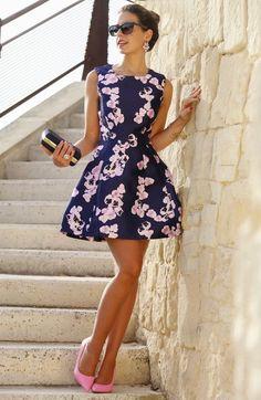 Si quieres lucir un de vestido para invitadas de boda espectacular, hoy es tu dia de suerte ya que en Somos Novias te traemos una increíble...