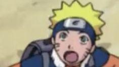 Naruto Uzumaki, Boruto, Naruto Anime, Naruto Art, Manga Anime, Naruto Images, Naruto Pictures, Anime Meme Face, Manhwa
