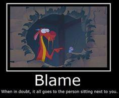 20 Funny Mulan Memes That Will Have You Rewatching The Movie #mulanmemes #memes #funnymemes #humor #funny #sayingimages Disney Pixar, Disney Facts, Disney And Dreamworks, Funny Disney Jokes, Disney Memes, Disney Quotes, Mulan Quotes, Cute Funny Cartoons, Really Funny Memes