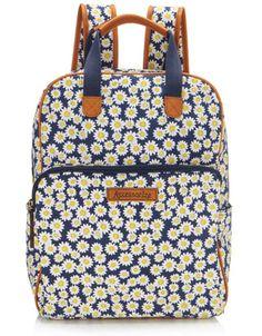 Рюкзак Daisy