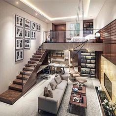Reiz Condominium by Kind Architects