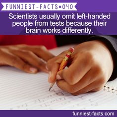 MORE OF FUNNIEST-FACTS are coming here funny, interesting & weird facts only…