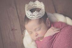 Ensaio Newborn 10 dias