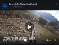 Revelstoke Mountain Resort, Travel, Viajes, Destinations, Traveling, Trips