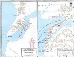 Campagna di Gallipoli (1)1915