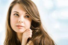 Estos cinco alimentos te ayudarán a mantener tu cabello brillante y sedoso