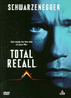 Total Recall -Watch Total Recall FULL MOVIE HD Free Online - & Free Movie Streaming Total Recall full-Movie Online in HD Quality for FREE. 1990 Movies, Sci Fi Movies, Action Movies, Hd Movies, Movies To Watch, Movies Online, Movies And Tv Shows, Movies Free, Action Film